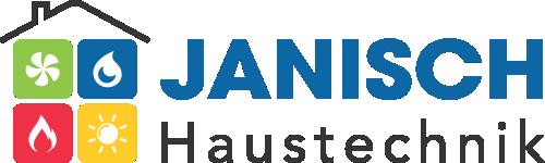 Janisch Sanitär-Heizung-Klima